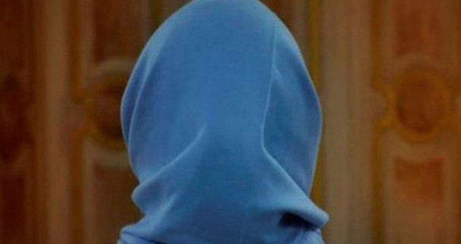 AB Adalet Divanının başörtüsü kararına tepkiler