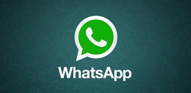 WhatsApp'ta görüntülü arama dönemi