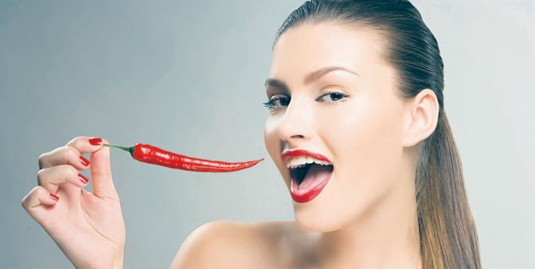 Kansere karşı tüketilmesi gereken besinler