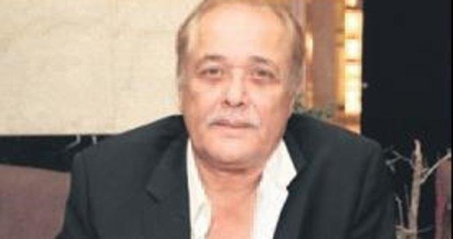 Mısırlı oyuncu Abdelaziz öldü
