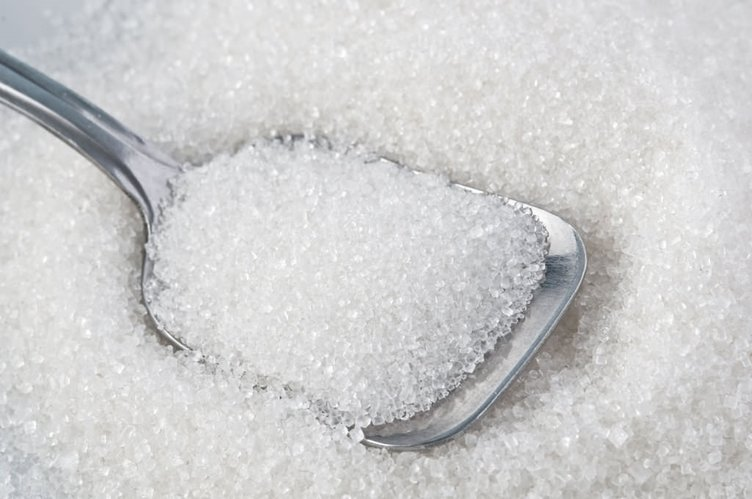 Şekerin başlıca zararları