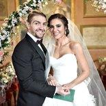 Asena Atalay, Caner Erkin'in mutluluğuna gölge düşürmekte kararlı