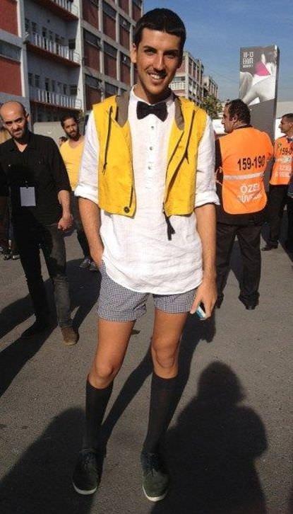 Kerimcan Durmaz'ın aylık kazancı dudak uçuklattı