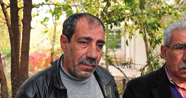Diyarbakır'daki bombalı saldırıyla ilgili acı haber