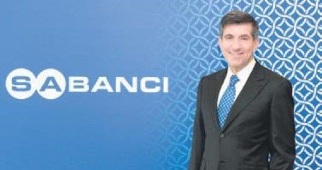 Sabancı Holding'den 1.9 milyar TL net kâr