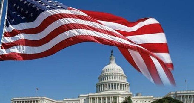 ABD'nin BM'de Küba tasarısına çekimser oy kullanması
