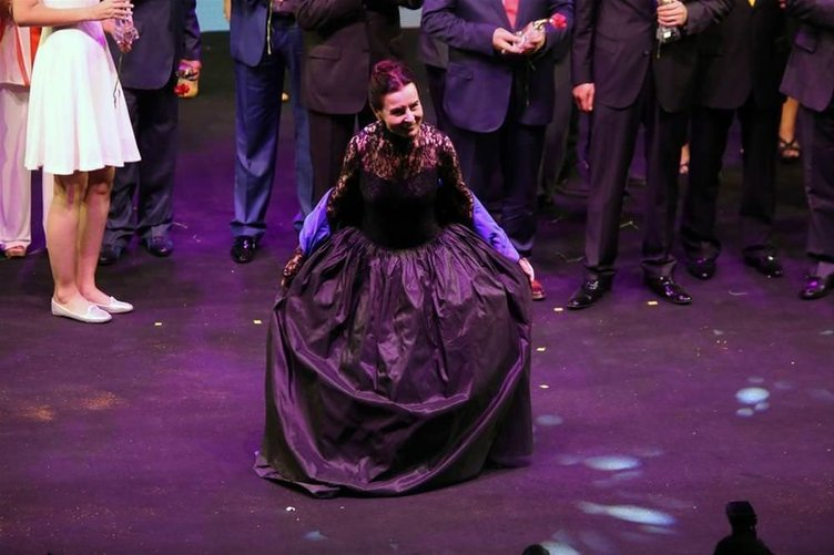Türk sinemasının 100. yılı