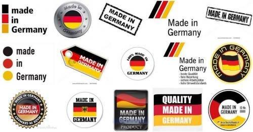 Almanya hakkında bilmedikleriniz