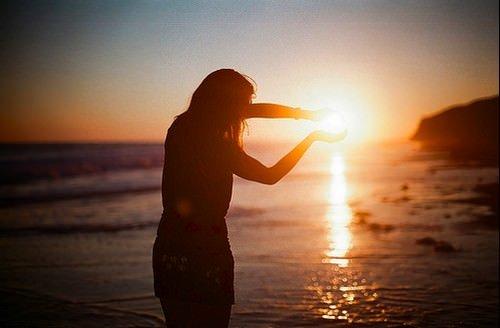Güneş ışığının faydaları