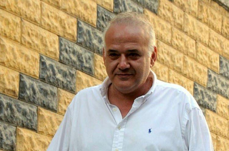 Ahmet Çakar: Milli Takımın geleceği onlar!