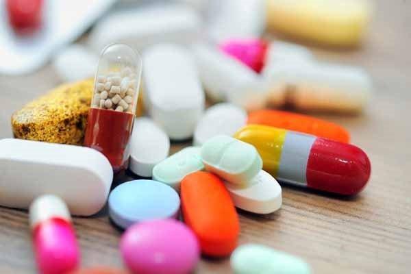 Antideprasanların zararları