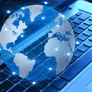 BTK'dan siber operasyon