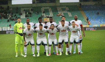 Süper Lig'de son düşen kim olacak?