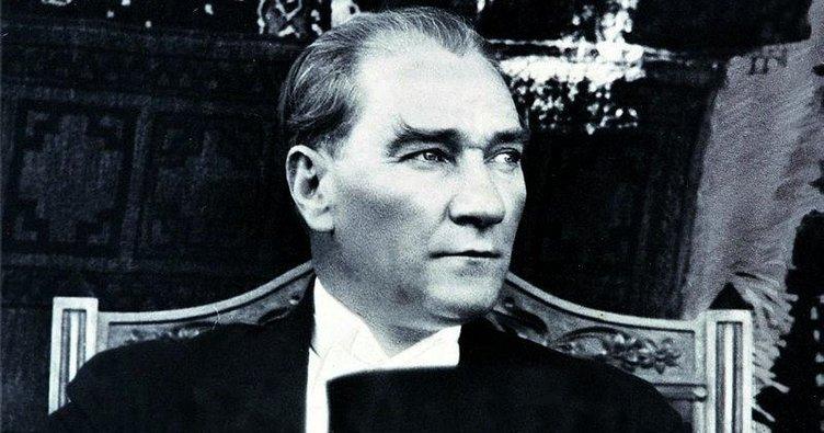 Atatürk TBMM Başkanlığı seçimini 1 oyla kazanmıştı