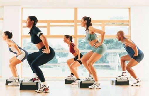 Spora başlamadan önce almanız gereken 4 önlem