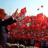 Erdoğan'ın açıklaması bu şehirleri heyecanlandırdı
