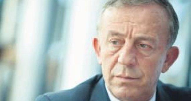 Ağaoğlu, Zekeriya Öz'ün davasında tanıklık yaptı