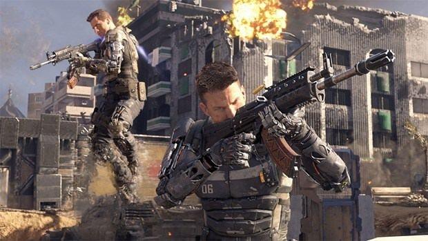 İşte PlayStation 4 Pro ile oynanacak oyunlar