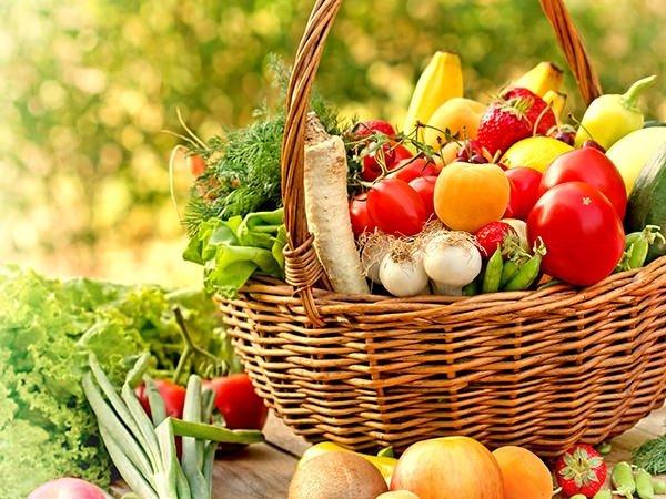 Sağlıklı kilo vermenin 11 kuralı