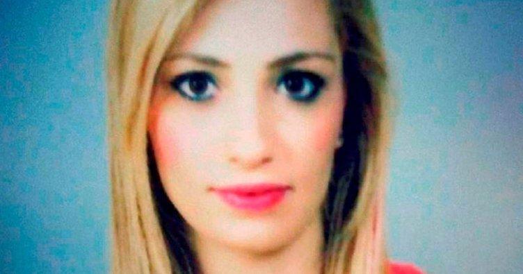 Kurşunla yaralanarak hastaneye getirilen kadın öldü