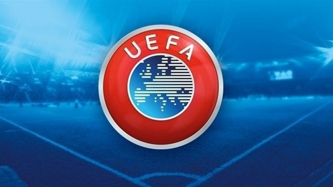 Fatih Terim UEFA'nın en iyi 11'inde