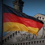 Almanya'dan skandal TL uygulaması