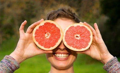20 meyvenin 20 faydası
