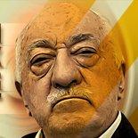 FETÖ elebaşı Gülen: Erdoğan çok dik duruyor, kapatacak