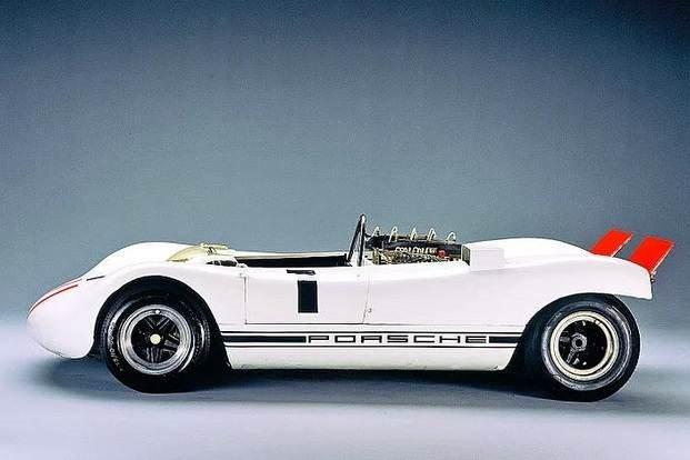 Otomotive yön veren modeller