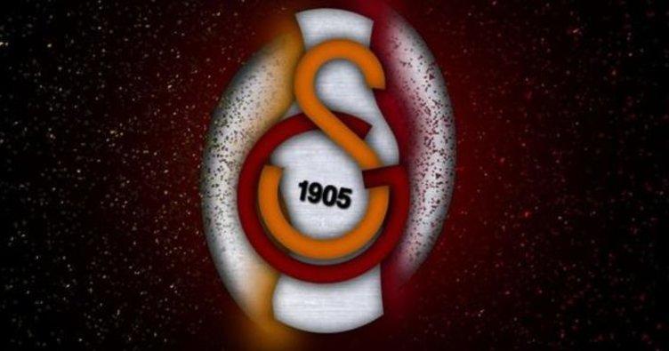 Galatasaray bombaları patlatıyor
