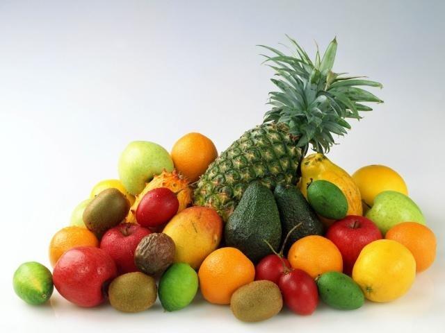 Bu meyve cinsel isteği artırıyor!