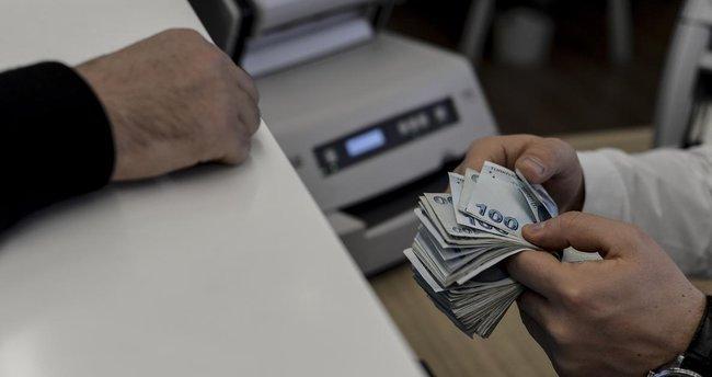 Kredi oranlarında 2. indirim dalgası