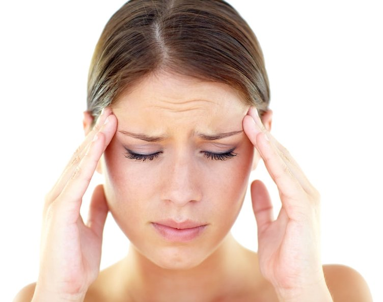 Migren ağrısı çekmemek için bunları yapın