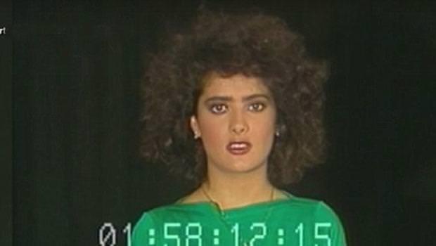Ünlü isimler 80'lerde nasıllardı?