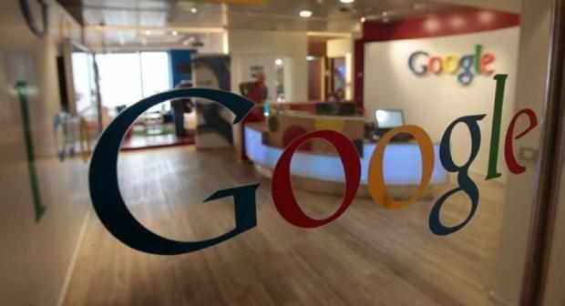 Google'da 8-14 Eylül tarihleri arasında ne aradık