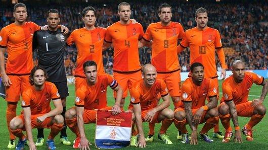 Süper Lig'den Dünya Kupası'na gidecekler