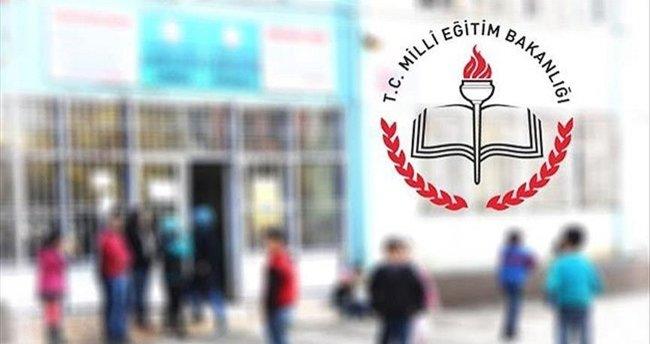 MEB'den özel okul teşvikleri için rekor ödeme