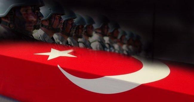 Tunceli'den acı haber!