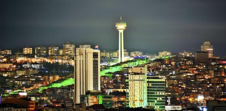 İşte en başarılı büyükşehir belediyeleri