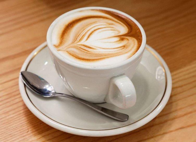 Uzmanlar Açıkladı: Kahve o sorunu yaşayanların yüzünü güldürüyor