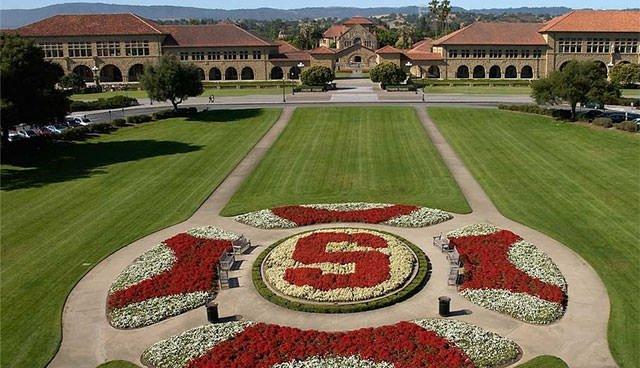4- Stanford