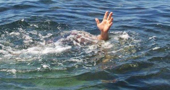 Denizden çıkartılan 4. kişi de hayatını kaybetti
