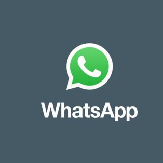 Mesajlaşma uygulaması WhatsApp'a Amazon tehdidi