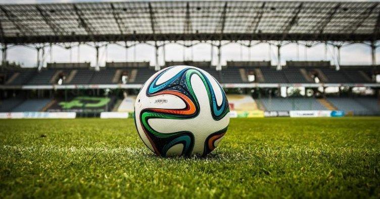 Futbol maçları net 60 dakika!