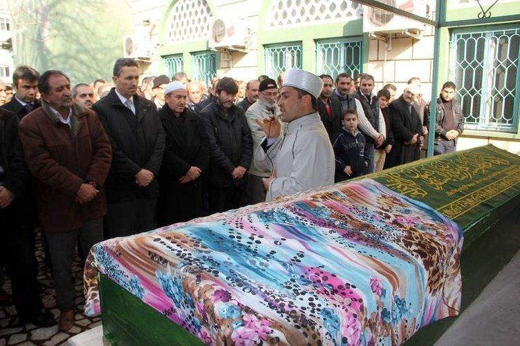Rıdvan Dilmen'in acı günü