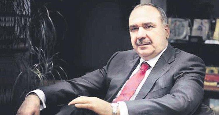 Türk markaları istikrarla büyüyecek