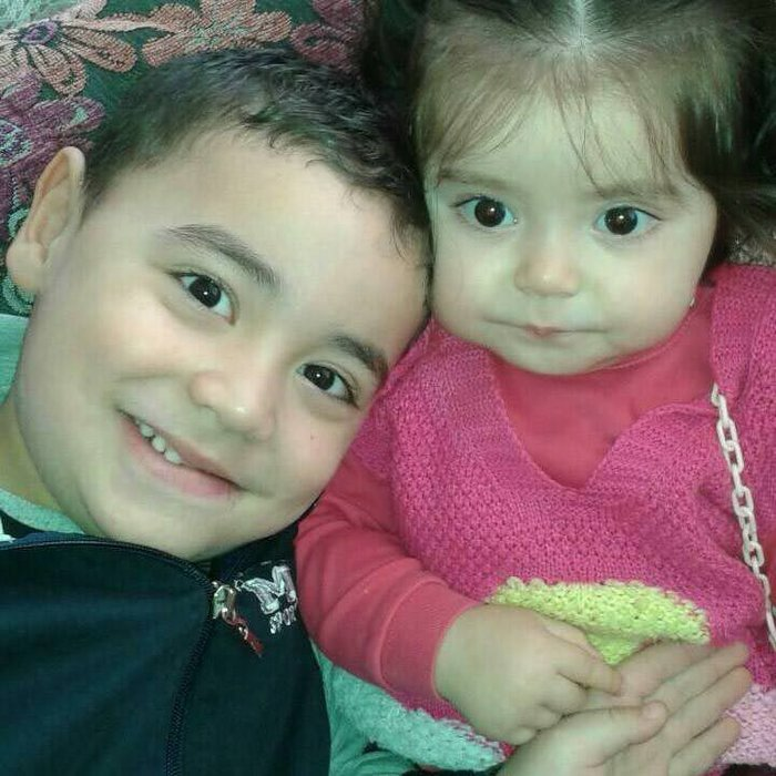 Eşi ile 2 çocuğunu öldürüp intihar etti