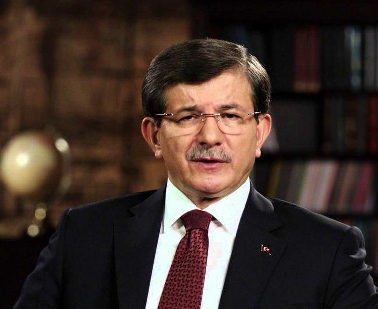 Cumhurbaşkanı Erdoğan Koç ailesini arayarak başsağlığı diledi