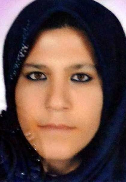 Hamile kadın cinayetinde kuma ve oğlu tutuklandı