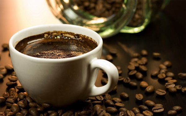 Kahveyi bu saatlerde içmeyin